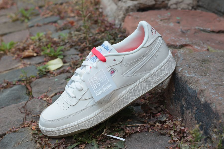 reebok-revenge-plus-dv7359-white-chalk-none-5