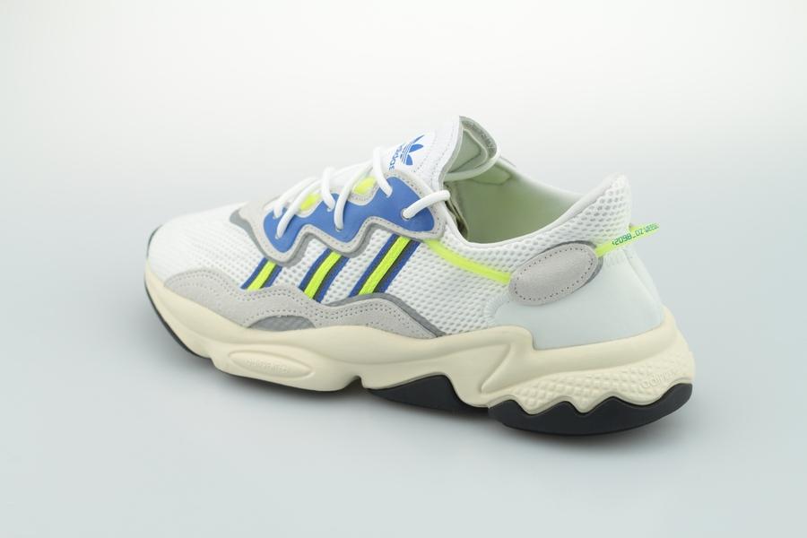 adidas-ozweego-ee7009-footwear-white-grey-one-yellow-3WH3ZbBKrgchFi
