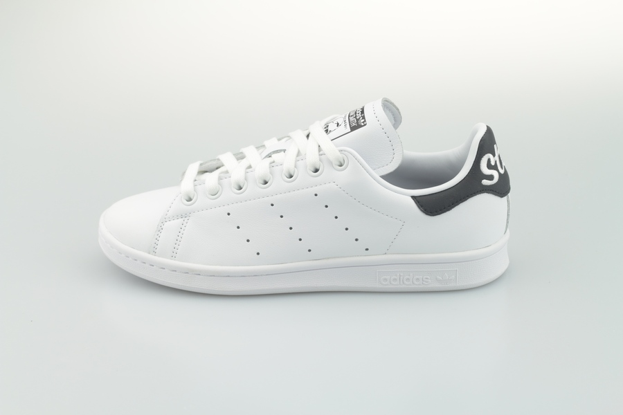 adidas-stan-smith-ee5818-footwear-white-core-black-15B29Xcw118XVz