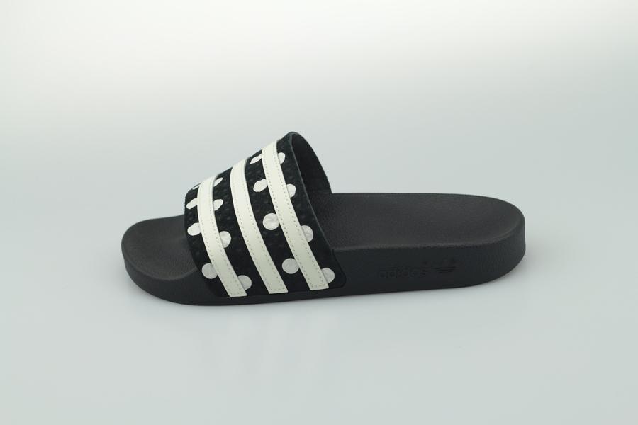 adidas-adilette-w-ef5591-schwarz-weiss-polka-dots-punkte-11TDXQGYvW2iF1