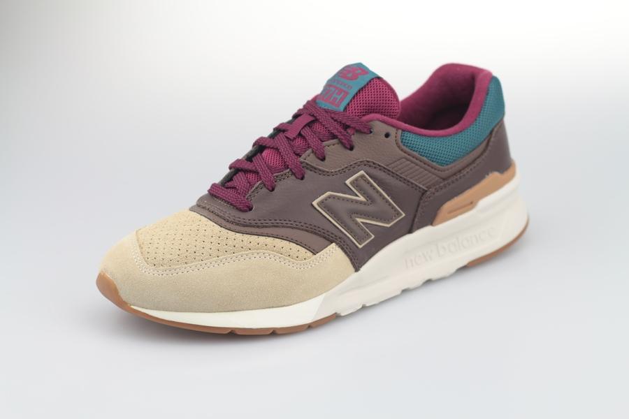 new-balance-cm-997h-we-beige-brown-burgundy-3K5bbyKooPlMxu