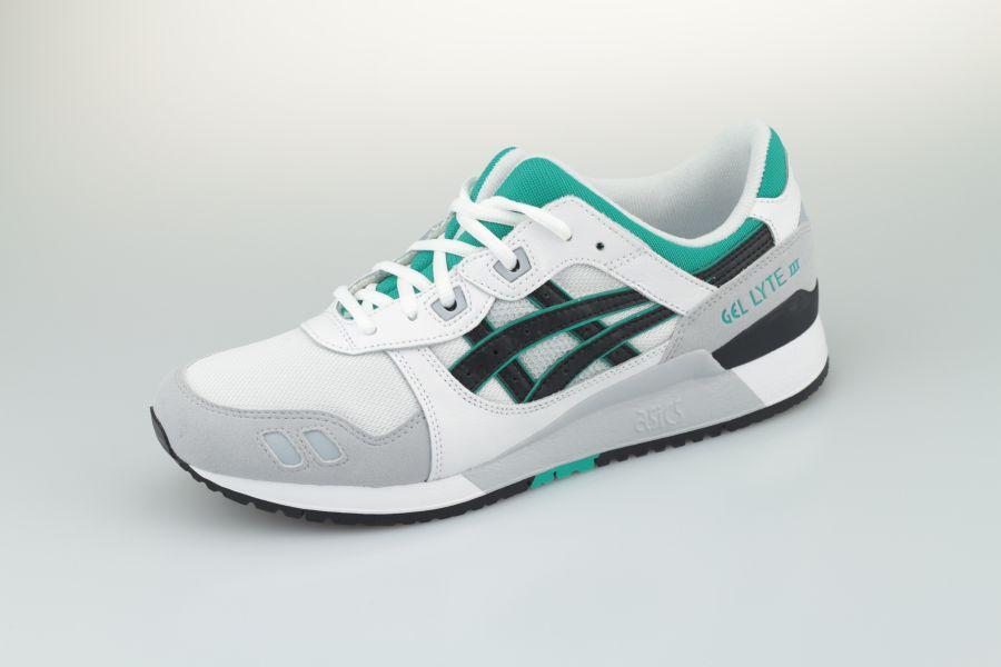 Asics-Gel-Lyte-III-white-black-900-2
