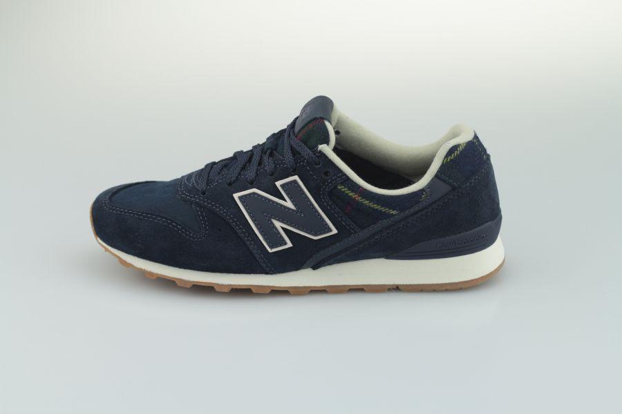 new-balance-wr-996-ci-navy-766971-5010-1Yp9MfWwrMRfvL