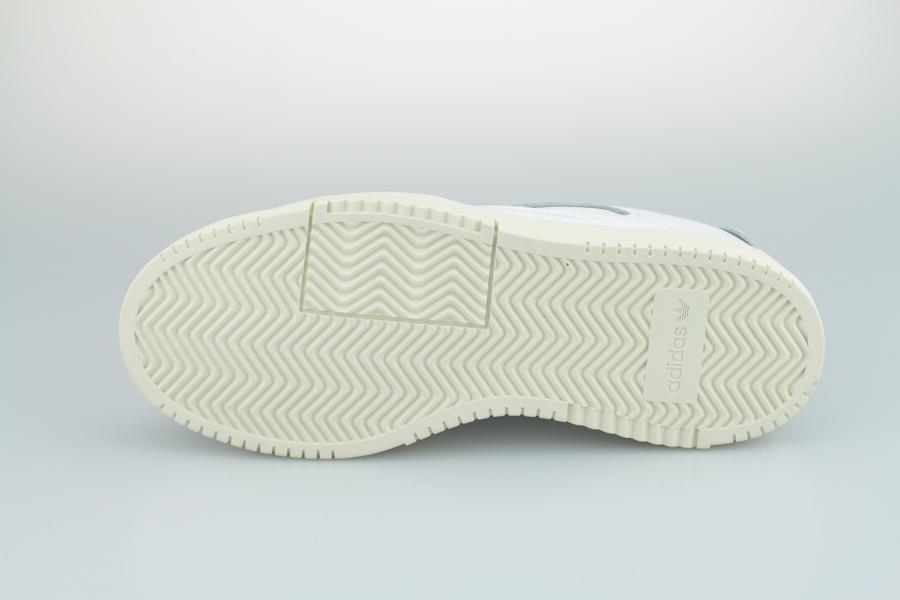 adidas-sc-premiere-home-of-classics-ee6327-footwear-white-core-black-49ZfVmAzbDu7hF