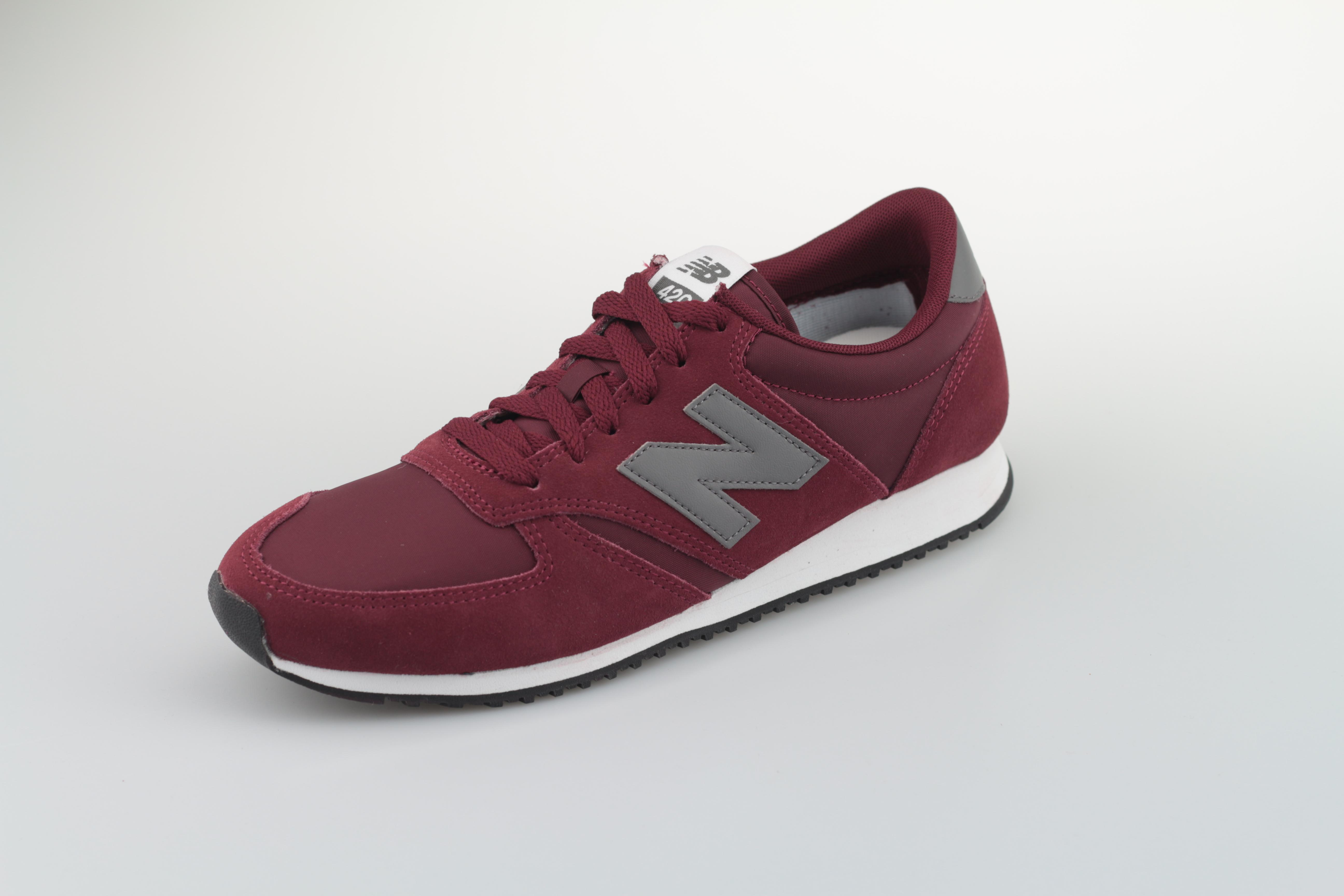 new-balance-u-420-bur-657491-6018-burgundy-2
