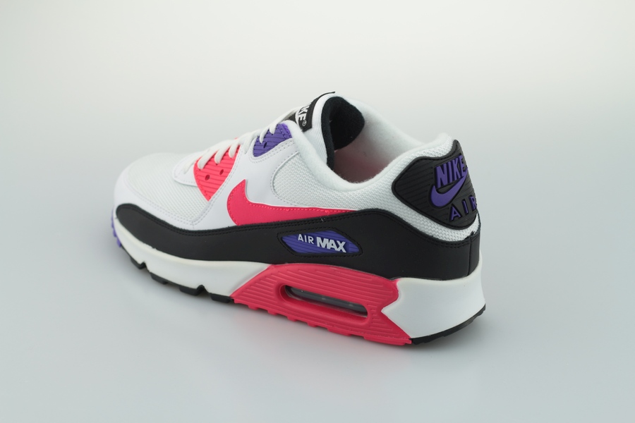 nike-air-max-90-essential-aj1285-106-white-red-orbit-psychic-purple-black-3idgIFOEP1y6xx