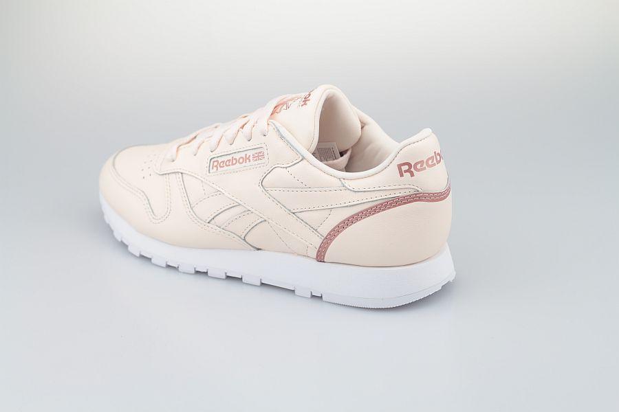 Reebok-Classic-LTHR-Ceramic-Pink-Blush-Metal-Cloud-White-900-3