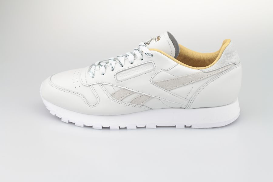 Reebok-Classic-Leather-Weiss-Gold-1rghJo5HNqcV0W