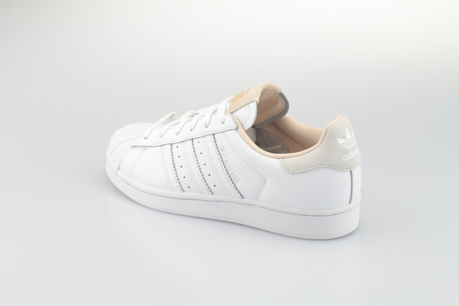 adidas-superstar-home-of-classics-ef2102-3cmdLKRnNIvOrK