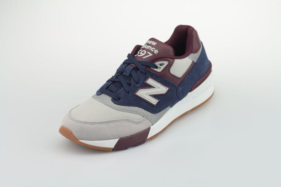 new-balance-ml-597-gnb-657361-6012-navy-grey-2nxPnh2U5MbU51
