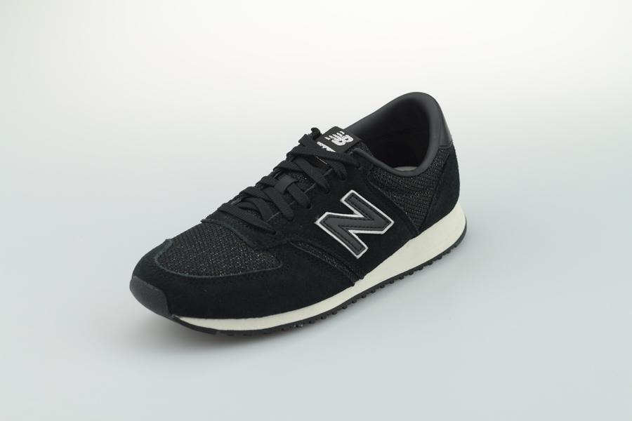 new-balance-wl-420-cld-black-738831-508-27giIC3U1fnSkN