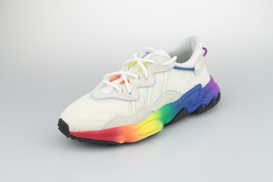 adidas-ozweego-pride-eg1076-off-white-blue-tint-core-black-lgbtq-csd-3Yyy8786va1dka