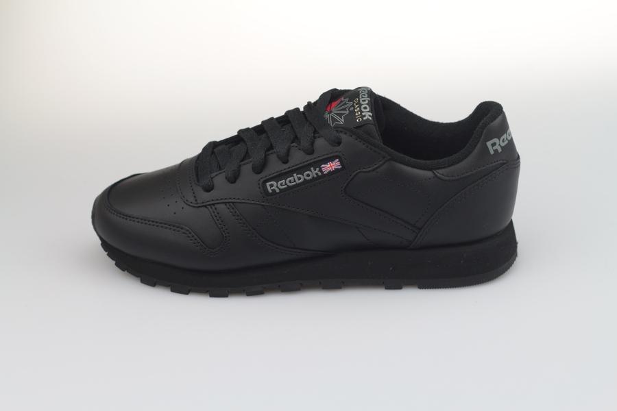 reebok-classic-leather-women-3912-black-1UwTL77pk3Ag79