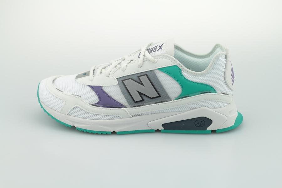 new-balance-x-racer-740451-603-white-violet-fluorite-light-reef-1BGbtDhT08NHcv