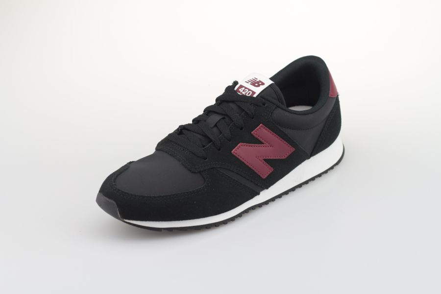 new-balance-u-420-blk-657491-60-8-black-red-2