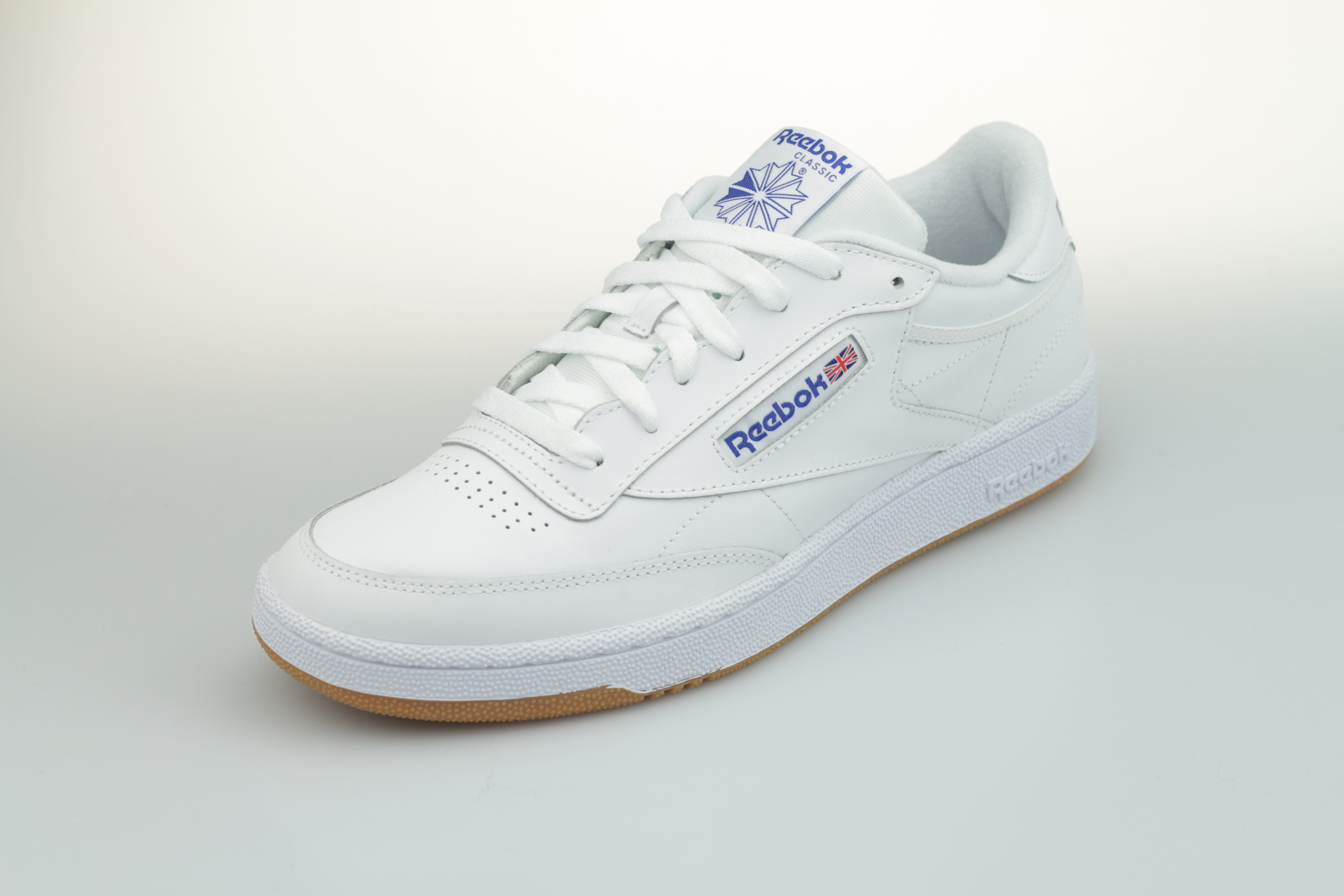 reebok-club-c-85-ar0459-white-royal-gum-2