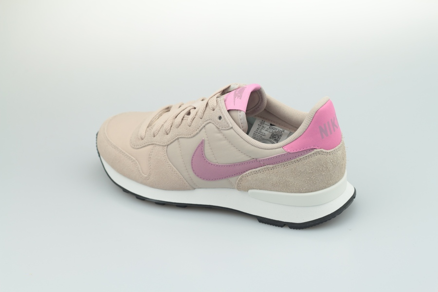 Nike-Internationalist-828407-214-fossil-stone-plum-dust-magic-flamingo-3h3m0hz39SewF6