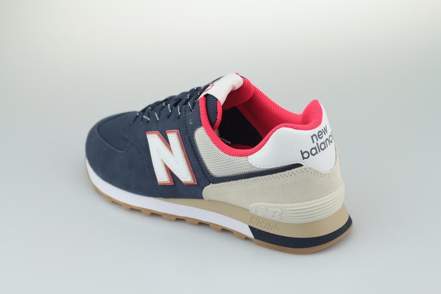 new-balance-574-navy-blau