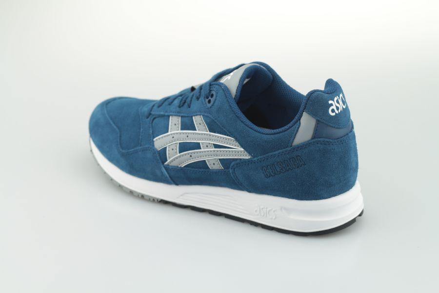 asics-tiger-gelsaga-1191a232-400-mako-blue-sheet-royal-3
