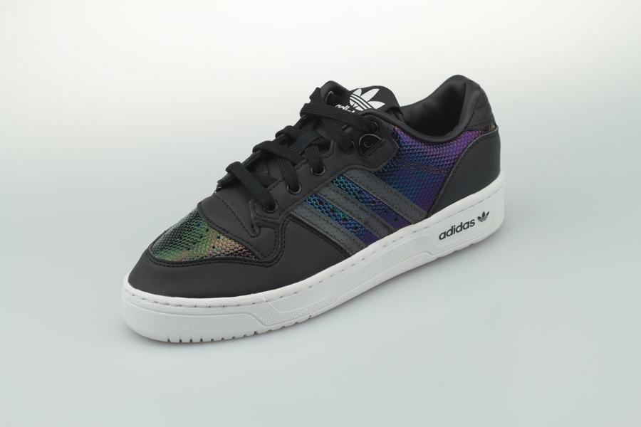 adidas-rivalry-low-w-ef5542-core-black-mystery-rub-3VEwIEYhNksTor