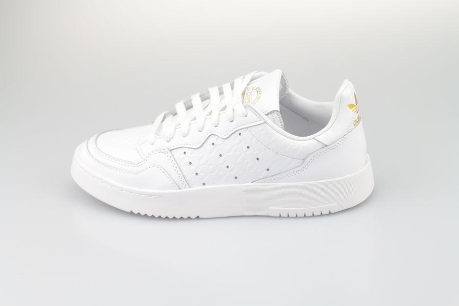 adidas-supercourt-w-white-white-gold-1Qvkk3NVHzftb5
