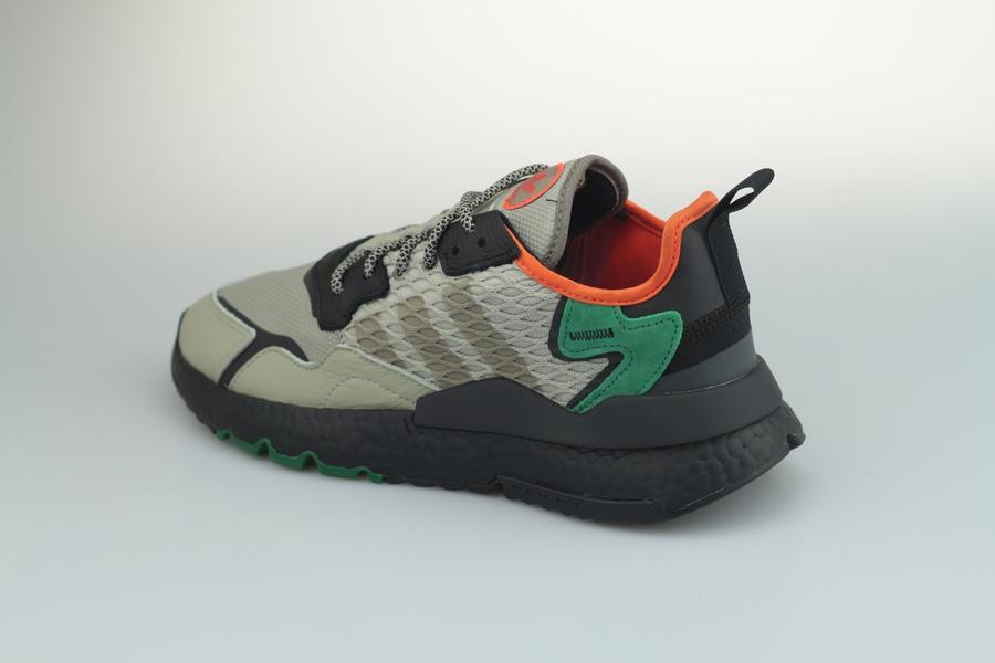 adidas-nite-jogger-ee5569-sesae-core-black-bold-green-3XgnhdO576iTNW