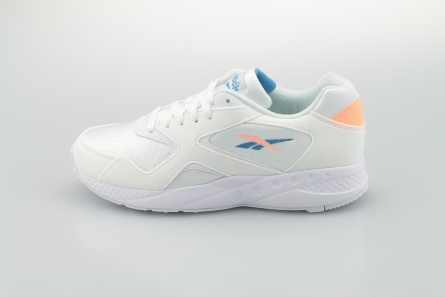 reebok-torch-hex-dv8579-white-sunglow-cyan-1