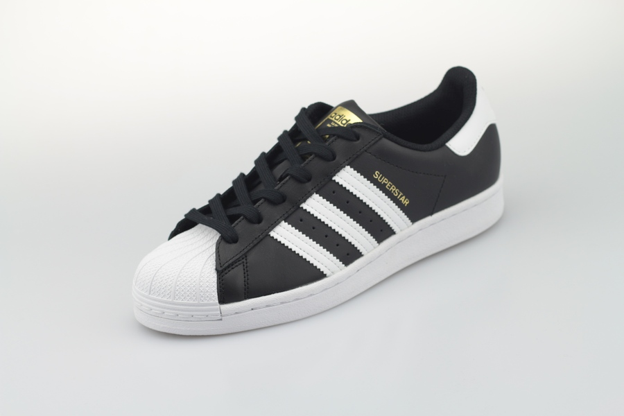 adidas-superstar-w-fv3286-core-black-footwear-white-schwarz-weiss-2wAuseZQXoLSeA