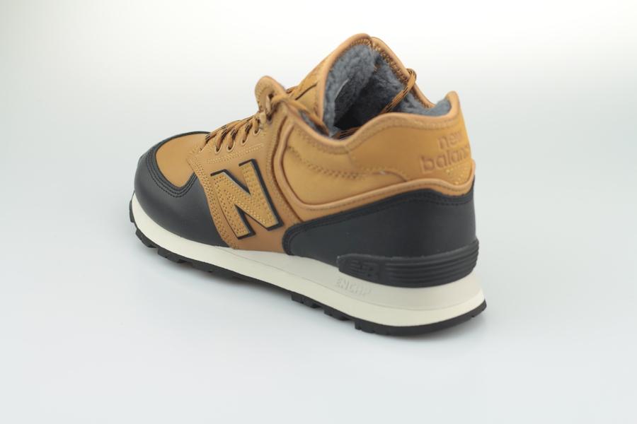 New-Balance-ML-574-XB1-Boot-Workwear-Brown-Black-39dZTR8oVQdnAX