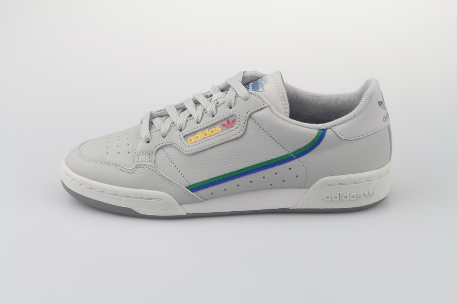 adidas-continental-80-cg7128-grey-two-grey-one-scarlet-red-1gpVuW4HcZmRSf
