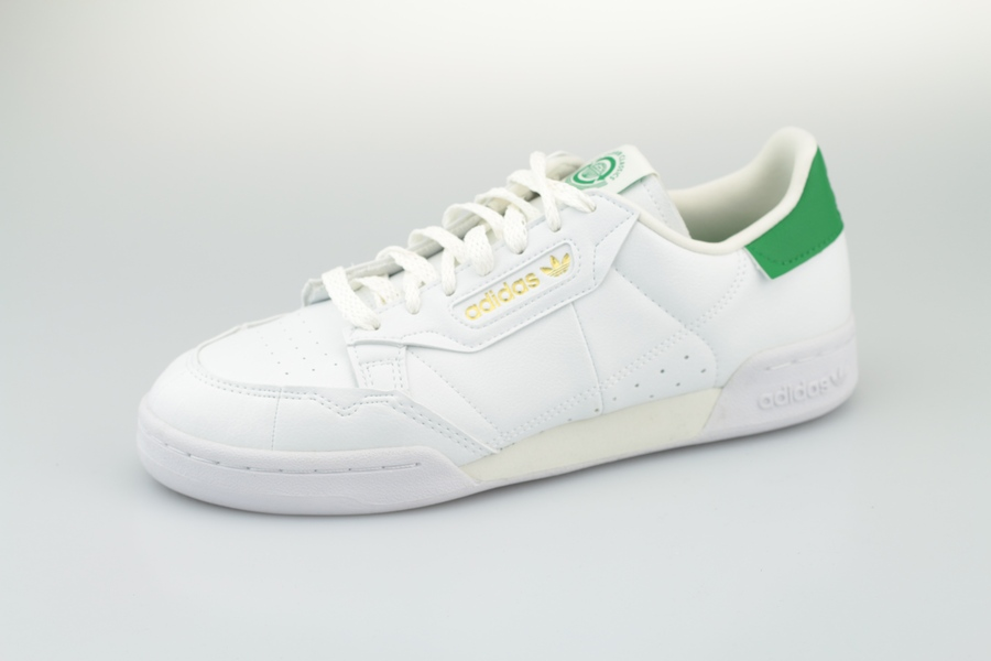 adidas-Continental-80-s-white-FY5468-19t2ePCseni8aE