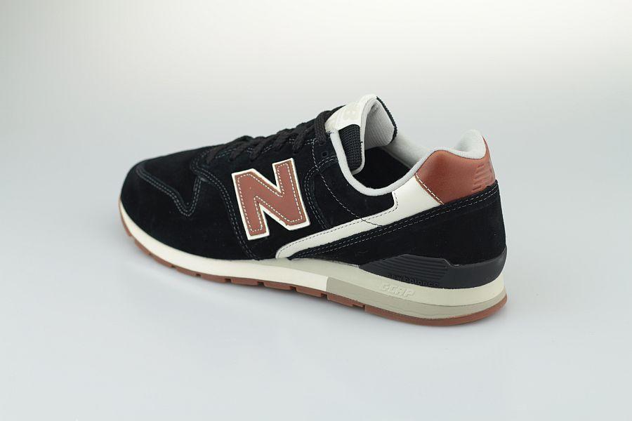 NB-996-Schwarz-900-3