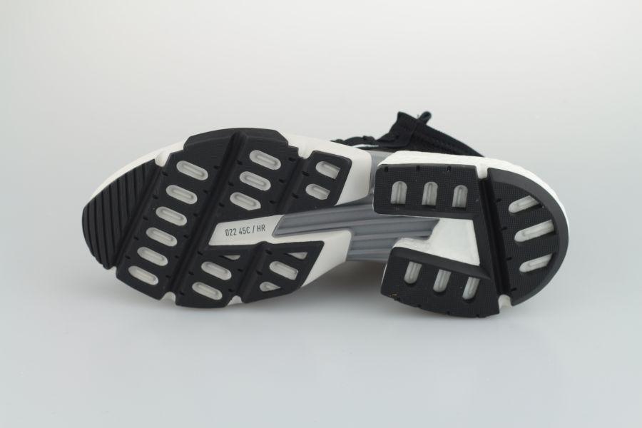 adidas-pod-s31-bd7737-core-black-footwear-white-4