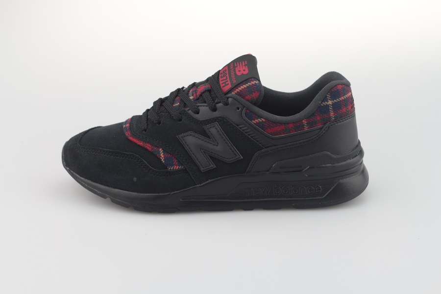 new-balance-cw-997h-xb-766881-508-black-red-3sSb7BNK5FvkUC