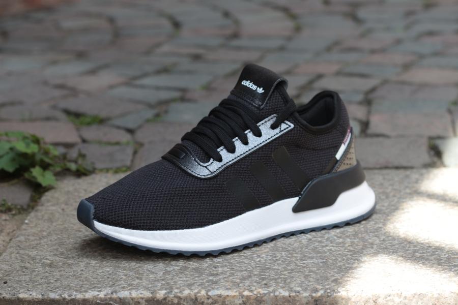 adidas-upath-x-w-ee7159-core-black-purple-beauty-footwear-white-5