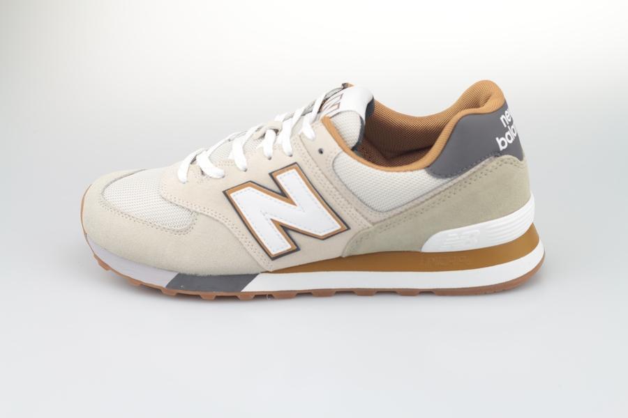new-balance-574-po22-2