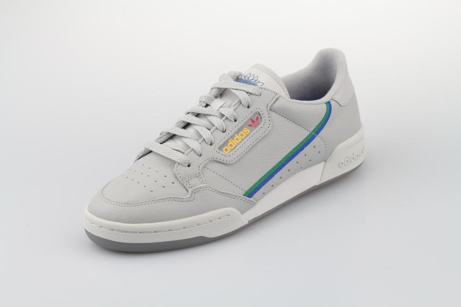 adidas-continental-80-cg7128-grey-two-grey-one-scarlet-red-2mZ4T6yCwywnXh