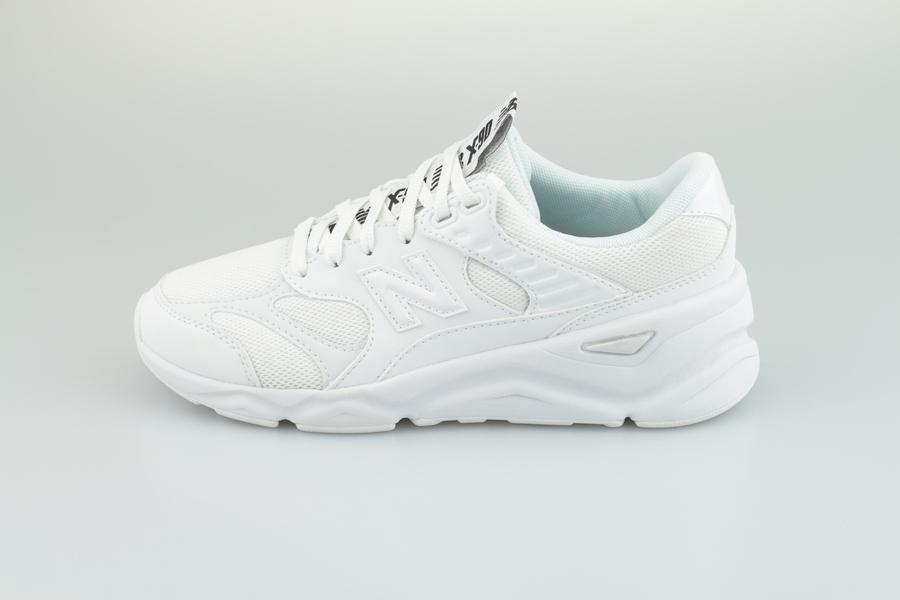 new-balance-wsx-90-tma-724791-503-white-weiss-1w8bVtnPDDjNi7