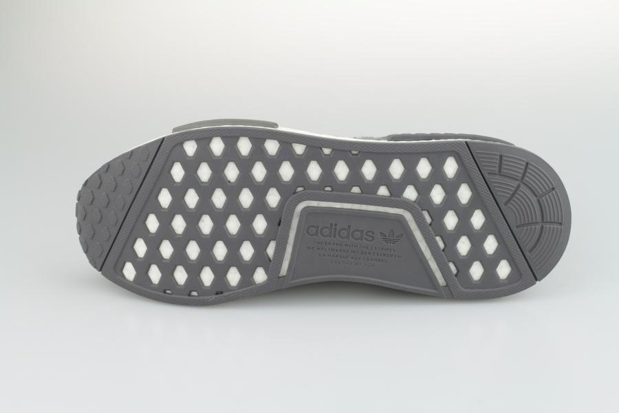 adidas-nmd-r1-pk-ee3650-ash-grey-grey-five-4yHBHxrg4JRGFg