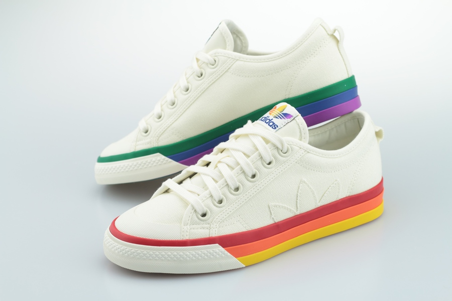 adidas-nizza-pride-ef2319-off-white-yellow-red-orange-green-navy-lilac-6lzyeaM7SulMt5