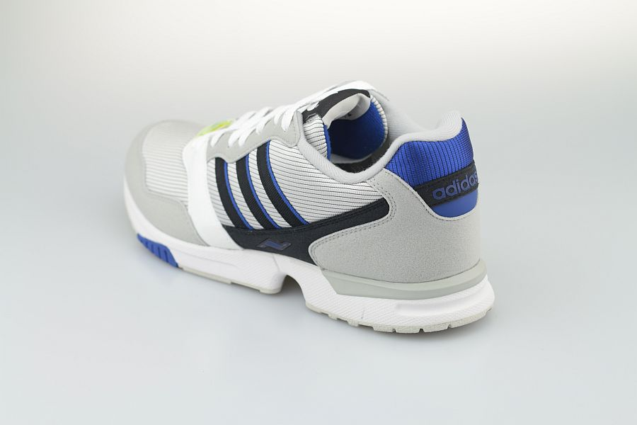 Adidas-ZX1000C-Greone-Core-Black-Royal-Blue-900-3