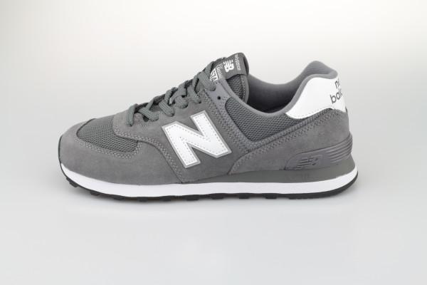 New Balance ML 574 EG2 (Grey)