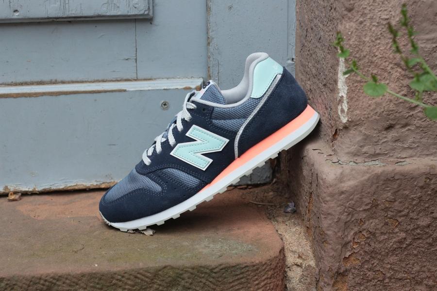 new-balance-WL-373-CT2-Pigment-5