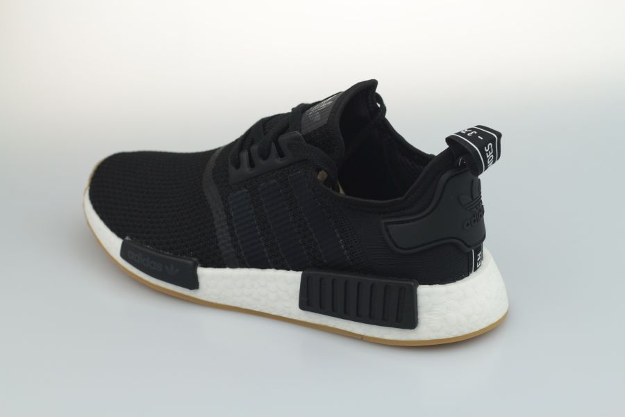 adidas-nmd-r1-b42200-core-black-white-gum-three-3