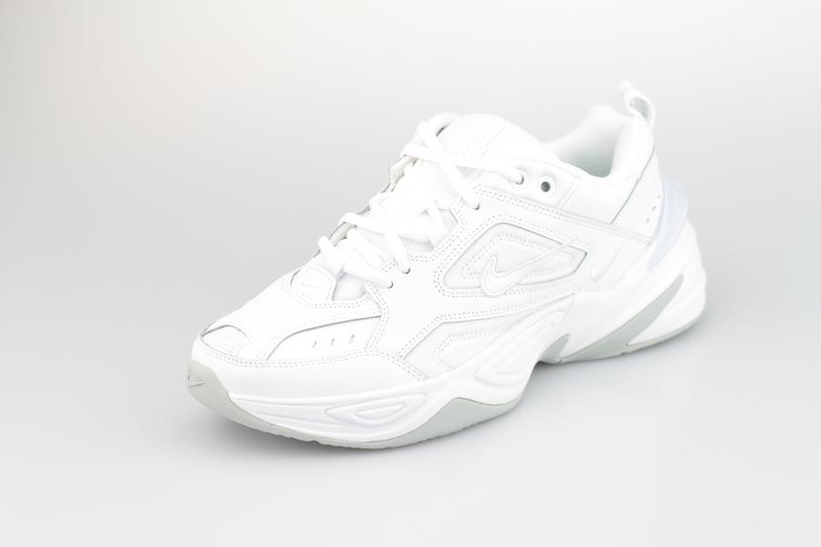 nike-m2k-tekno-av4789-101-white-pure-platinum-2