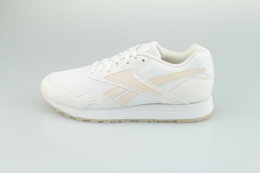reebok-rapide-dv3639-white-pale-pink-true-grey-1