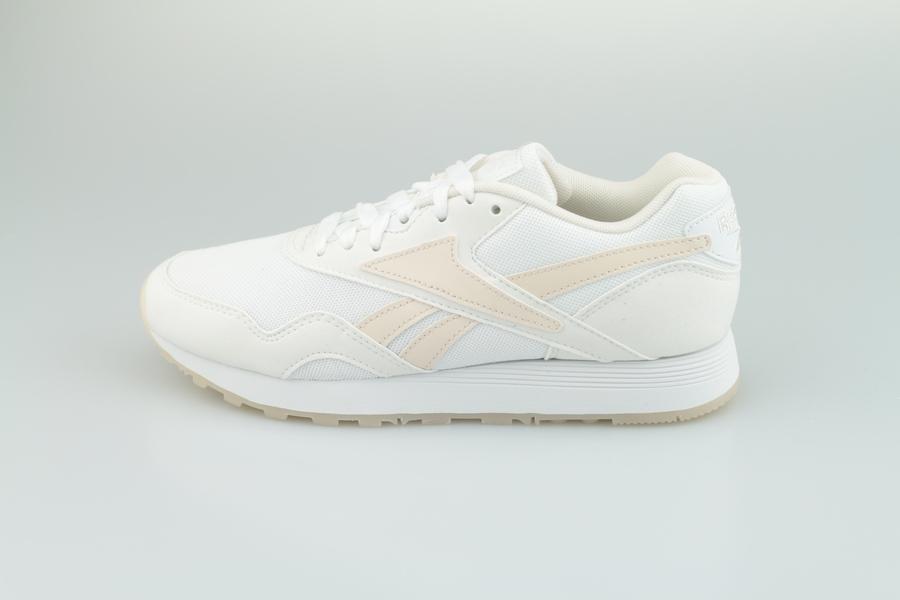 reebok-rapide-dv3639-white-pale-pink-true-grey-1
