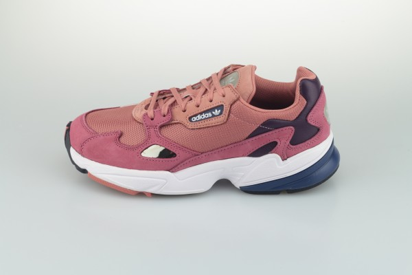 adidas Falcon W Pink
