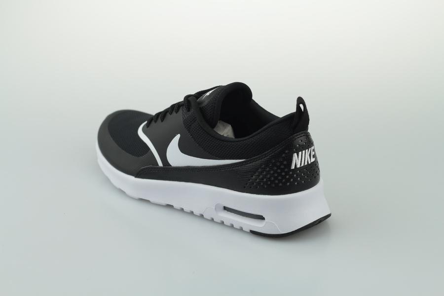 nike-wmns-air-max-thea-599409-028-black-white-schwarz-weiss-3tijQ7ifkMmTKQ