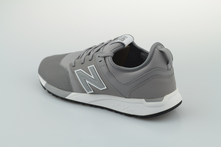 new-balance-mrl-247-ok-698181-60-12-grey-3